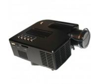 Портативный мультимедийный проектор LED LZ-30H