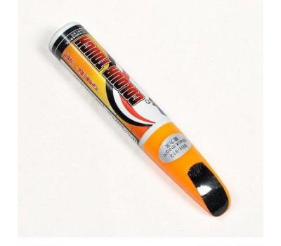 Бесплатная Доставка Pro Ремонт Автомобилей Scratch Remover Ремонт Краска Ручки Ясно, 59 цвета На Выбор оптовая