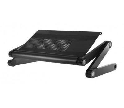 TV-057 Столик для ноутбука Т6
