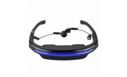 3D очки виртуальной реальности - обзор