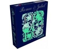 """Презервативы """"Ромео и Джульетта"""" (3 шт/уп)"""
