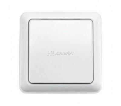 Выключатель СоСо AWST-8800, беспроводной настенный