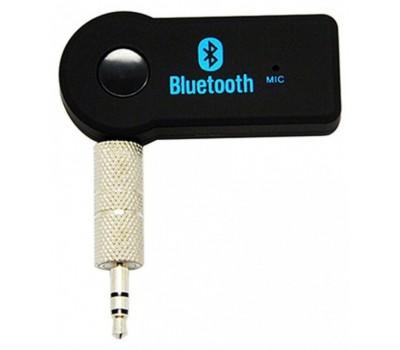 Адаптер car Bluetooth music receiver (hands-free)