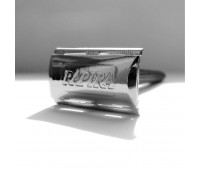 Бритвенный станок Rapira platinum Lux