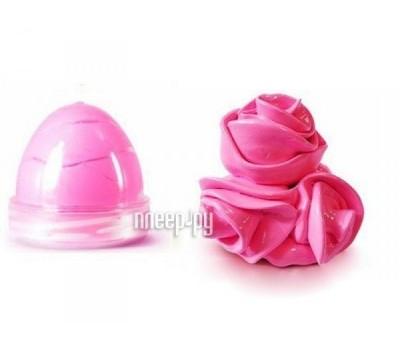 Neogum Умный пластилин Горячий розовый NG7003