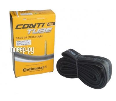 Continental Race 28 Light 18-622 - 25-630 181821