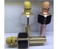 Беспроводной караоке-микрофон YS-80