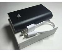 Универсальный внешний аккумулятор Mi Power Bank 5200 mAh