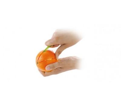 420620 Нож для очистки апельсинов PRESTO