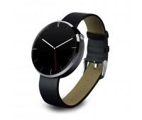 Умные часы Smart Watch DM360