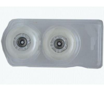 Колеса для роликовых коньков ABEC-7 , D-70мм LK002