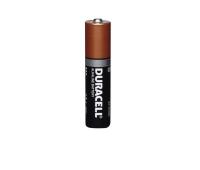 Батарейки Duracell AAA 1