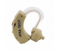 Слуховой аппарат Hearing Aid JH-113 Afka-Tech
