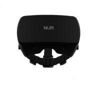 Шлем виртуальной реальности NVR