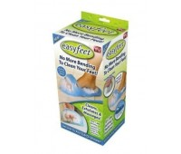 TV-070 Тапки для мытья ног EASY FEET (Изи Фит)