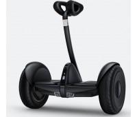 Xiaomi Ninebot mini - гироскутер (Black)