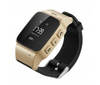 Часы Smart Watch GPS EW100