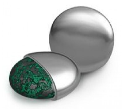 Биомагниты Nano Slim для похудения (в комплекте 2шт)