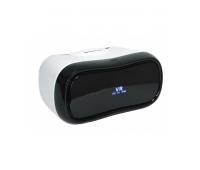 Автономный шлем виртуальной реальности VR All in One P700 на Android