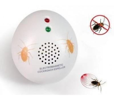 TV-160 Электромагнитный отпугиватель тараканов Smart Sensor AR120