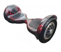 """Гироскутер Smart Balance Wheel SUV 10 (Red Lightning)"""" + APP & Balance"""