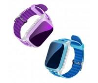 Smart Watch DS18 умные часы телефон