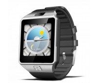 Smart Watch QW09 (GW09) Android умные часы телефон