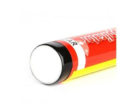 Горячая 1 Шт. ИСПРАВИТЬ Это Про Ремонт Автомобилей Scratch Remover Ремонт Paint Pen Simoniz Clear Coat Аппликатор Для Любой Цвет Бесплатный доставка