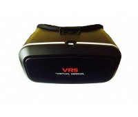 Очки VR5 VIRTUAL MIRROR (с джойстиком)