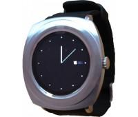 Смарт часы GC17 (Smart watch)