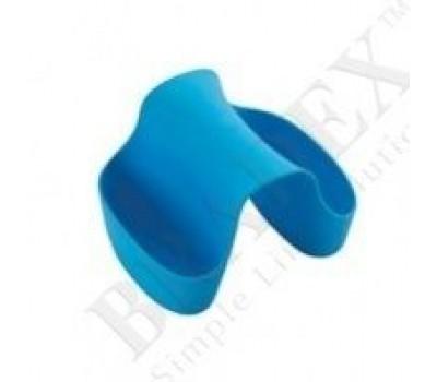 Контейнер на раковину для губок (Umbra small saddle sink caddy)