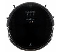 PANDA X1 Black