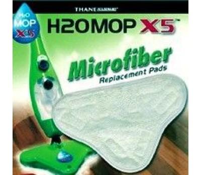 TV-053 Насадка на паровую швабру H2O Mop X5