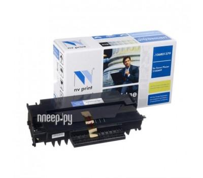 NV Print 106R01379 для Xerox Phaser 3100 6000k