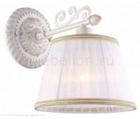 A9513AP-1WG Arte Lamp Светильник настенный