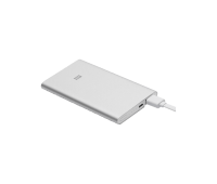 Xiaomi Mi Power Bank 5000 внешний аккумулятор