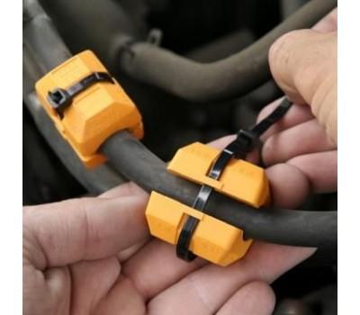 Магнитный экономитель топлива Fuel Saver