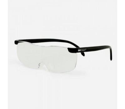 TV-392 Увеличительные очки Big vision (Биг вижн)