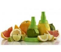 KP-046 Цитрус - спрей для распыления сока цитрусовых фруктов
