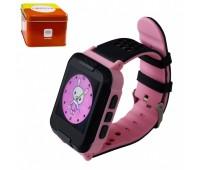 Детские умные часы телефон SMART KIDS WATCH M1 (049)