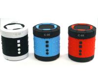С-95 Портативная колонка с Bluetooth