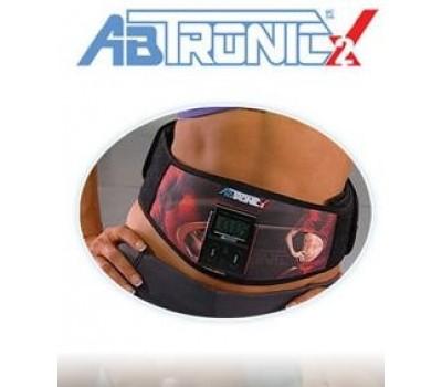 Миостимулятор АбТроник Х2 (AbTronic X2, Аб Троник)
