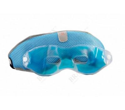 Маска-массажер для глаз «МУЛЬТИВИЖН» (iVision Mask)