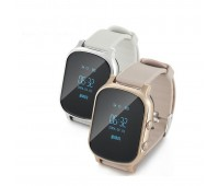 Часы Smart GPS Watch T58 GW700
