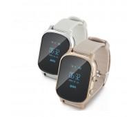 Часы Smart GPS Watch T58 GW700