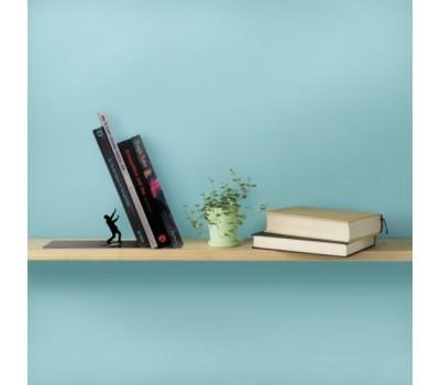Книжный стоппер