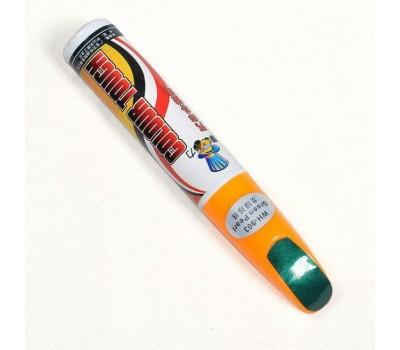 Зеленая Серия-Про Ремонт Автомобилей Scratch Remover Ремонт Краска Ручки Ясно, 61 цветов Для Выбора