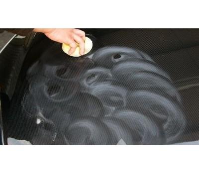 Бесплатная доставка k602 высокое качество королевский черное покрытие воск автомобиля полировка покрытие вставить воск автовоск для черного цвета