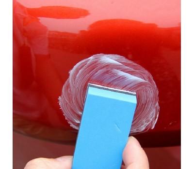 2016. Краска для полирования царапин для автомобилей, бесплатная доставка