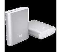 Xiaomi Mi Power Bank 10000 V.2 внешний аккумулятор